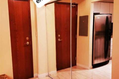 Property for rent at 1 Lee Centre Dr Unit 1709 Toronto Ontario - MLS: E4854575
