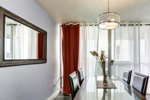 Condo for sale at 1 Massey Sq Unit 1709 Toronto Ontario - MLS: E4955248