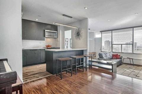 1709 - 10 Parkway Forest Drive, Toronto | Image 1