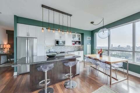 Condo for sale at 120 Homewood Ave Unit 1709 Toronto Ontario - MLS: C4958384