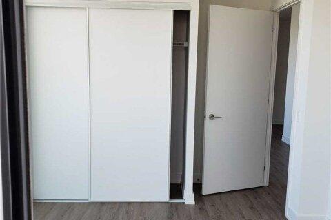 Apartment for rent at 15 Queens Quay Unit 1709 Toronto Ontario - MLS: C4996253