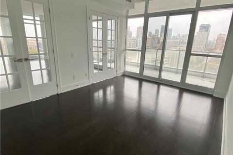 Apartment for rent at 170 Avenue Rd Unit 1709 Toronto Ontario - MLS: C4948662