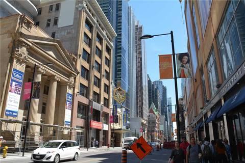 1709 - 197 Yonge Street, Toronto   Image 1