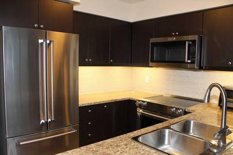 Apartment for rent at 25 Lower Simcoe St Unit 1709 Toronto Ontario - MLS: C4606083