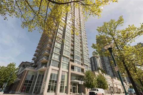 Condo for sale at 2955 Atlantic Ave Unit 1709 Coquitlam British Columbia - MLS: R2389183