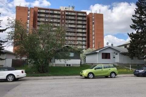 Home for sale at 1709 34 St SE Calgary Alberta - MLS: C4186016