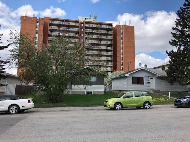 Home for sale at 1709 34 St Se Albert Park/radisson Heights, Calgary Alberta - MLS: C4186016