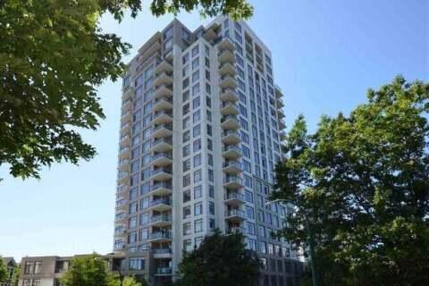 1709 - 3660 Vanness Avenue, Vancouver | Image 1