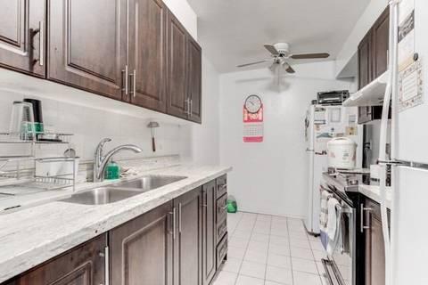 Condo for sale at 45 Silver Springs Blvd Unit 1709 Toronto Ontario - MLS: E4378490