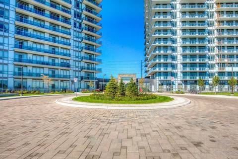 Condo for sale at 4633 Glen Erin Dr Unit 1709 Mississauga Ontario - MLS: W4732270