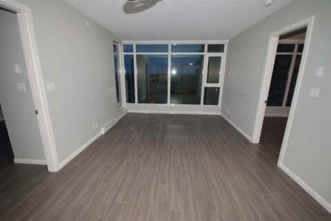 Condo for sale at 520 Como Lake Ave Unit 1709 Coquitlam British Columbia - MLS: R2441515