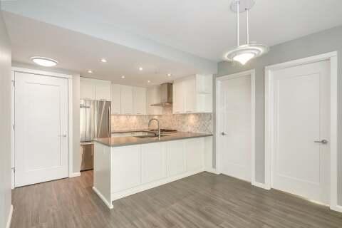 Condo for sale at 520 Como Lake Ave Unit 1709 Coquitlam British Columbia - MLS: R2497727