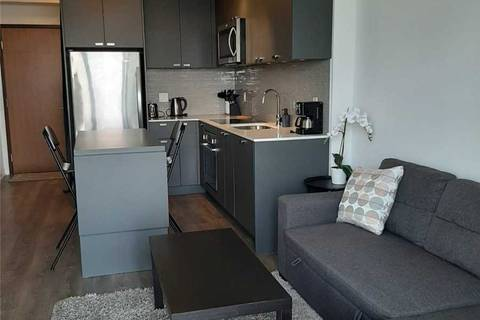 Condo for sale at 56 Forest Manor Rd Unit 1709 Toronto Ontario - MLS: C4624669