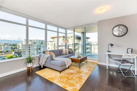 Condo for sale at 6188 No. 3 Rd Unit 1709 Richmond British Columbia - MLS: R2482868