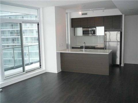 Apartment for rent at 62 Forest Manor Rd Unit 1709 Toronto Ontario - MLS: C4570023