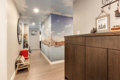 Condo for sale at 777 Richards St Unit 1709 Vancouver British Columbia - MLS: R2511625
