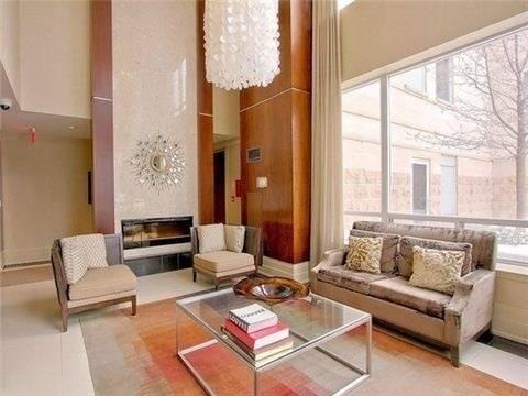 Apartment for rent at 8 Rean Dr Unit 1709 Toronto Ontario - MLS: C4458488