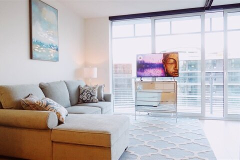 Condo for sale at 89 Nelson St Unit 1709 Vancouver British Columbia - MLS: R2518009