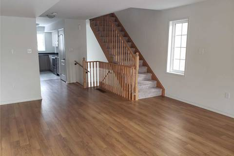 Townhouse for sale at 2560 Rosedrop Path Unit 171 Oshawa Ontario - MLS: E4684633