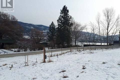 Residential property for sale at 171 Alder Ave Kaleden British Columbia - MLS: 176636