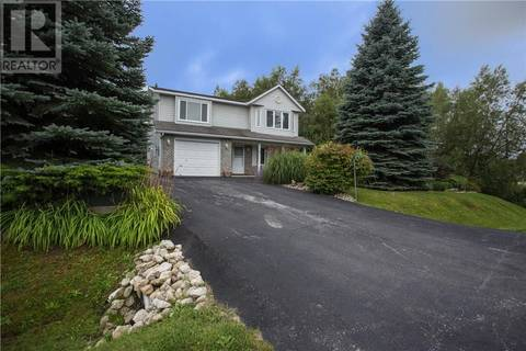 House for sale at 171 Brooker Blvd The Blue Mountains Ontario - MLS: 185511