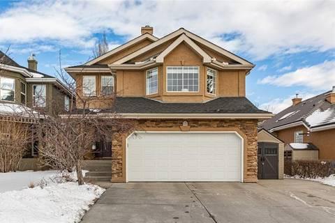 House for sale at 171 Citadel Green Northwest Calgary Alberta - MLS: C4285769