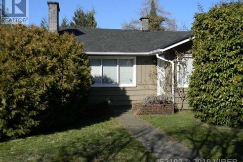 House for sale at 171 Corfield St Parksville British Columbia - MLS: 452103