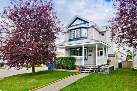 House for sale at 171 Hidden Spring Green Northwest Calgary Alberta - MLS: C4268223