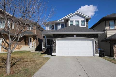House for sale at 171 Kincora Dr Northwest Calgary Alberta - MLS: C4238198
