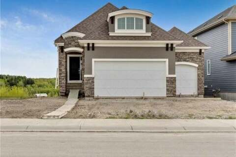 House for sale at 171 Legacy Mount Southeast Calgary Alberta - MLS: C4296930