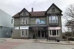 Commercial property for sale at 171 Main St Newmarket Ontario - MLS: N4843699