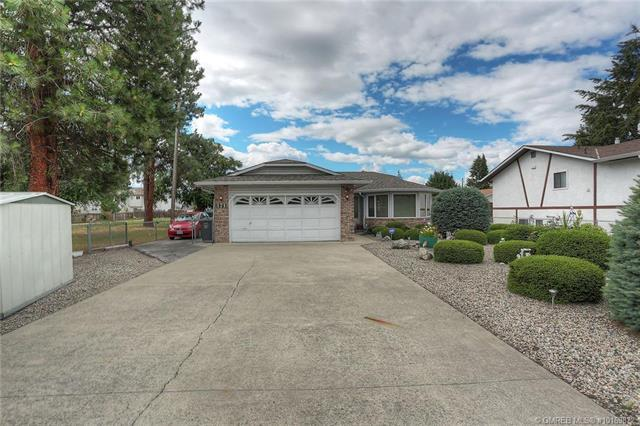 Removed: 171 Mccurdy Road, Kelowna, BC - Removed on 2018-11-25 04:15:20