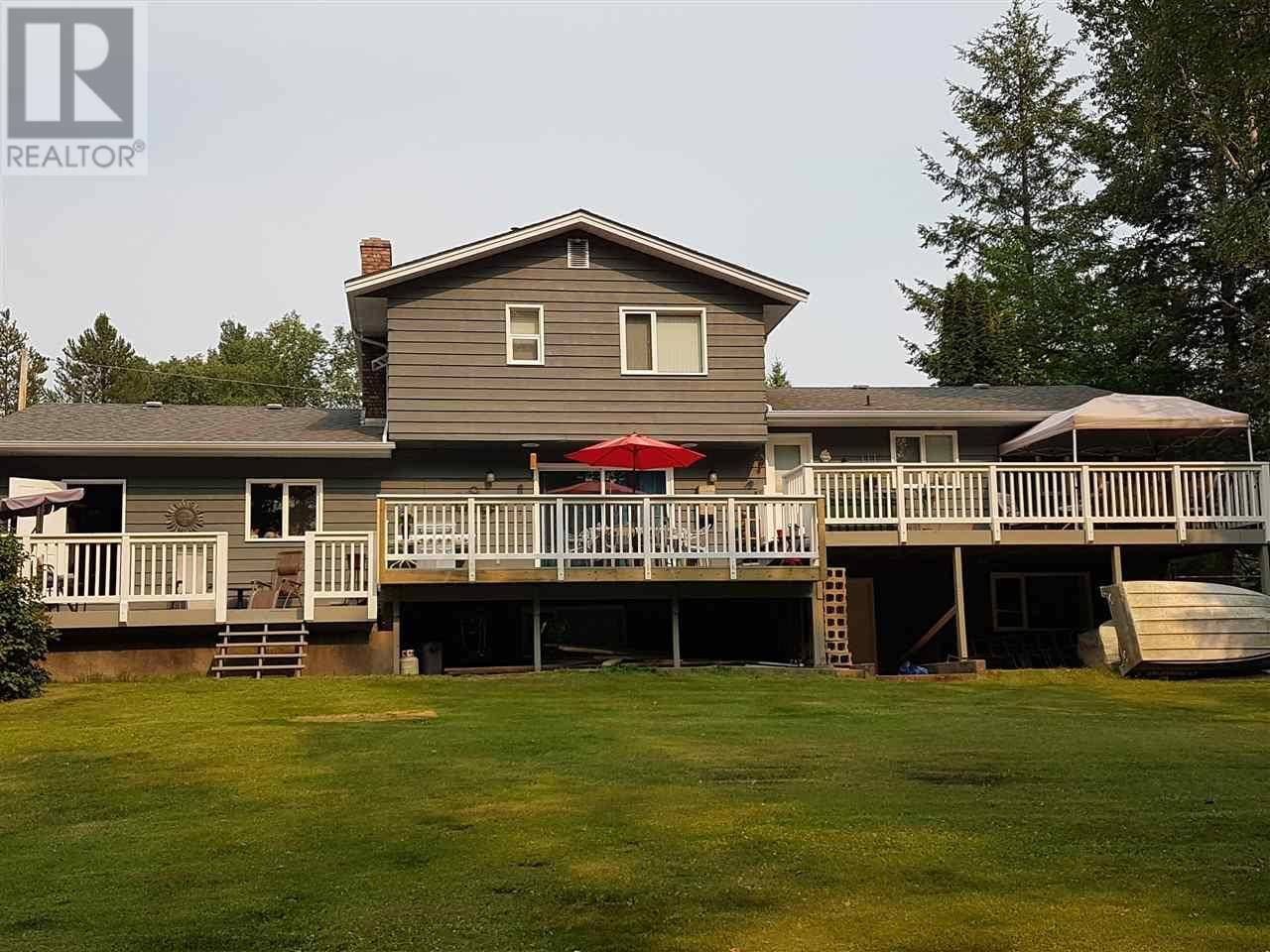 171 Phillips Road N, Quesnel | Image 2