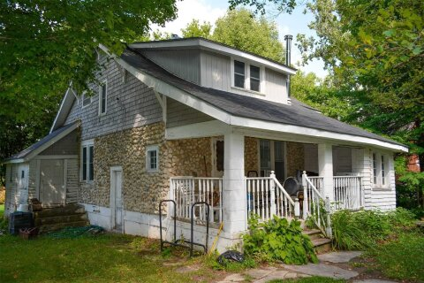 House for sale at 171 Pellesier St Grey Highlands Ontario - MLS: X4996073