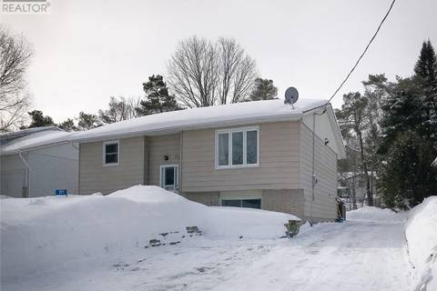House for sale at 171 Pratt Cres Gravenhurst Ontario - MLS: 176331