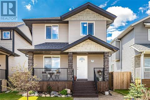 House for sale at 171 Rajput Wy Saskatoon Saskatchewan - MLS: SK777781