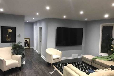 House for sale at 171 Ridgewood Rd Toronto Ontario - MLS: E4446903
