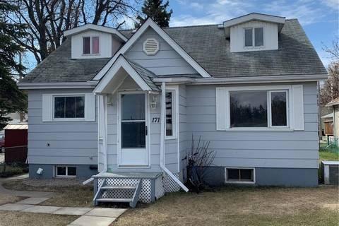 House for sale at 171 River St E Prince Albert Saskatchewan - MLS: SK771499