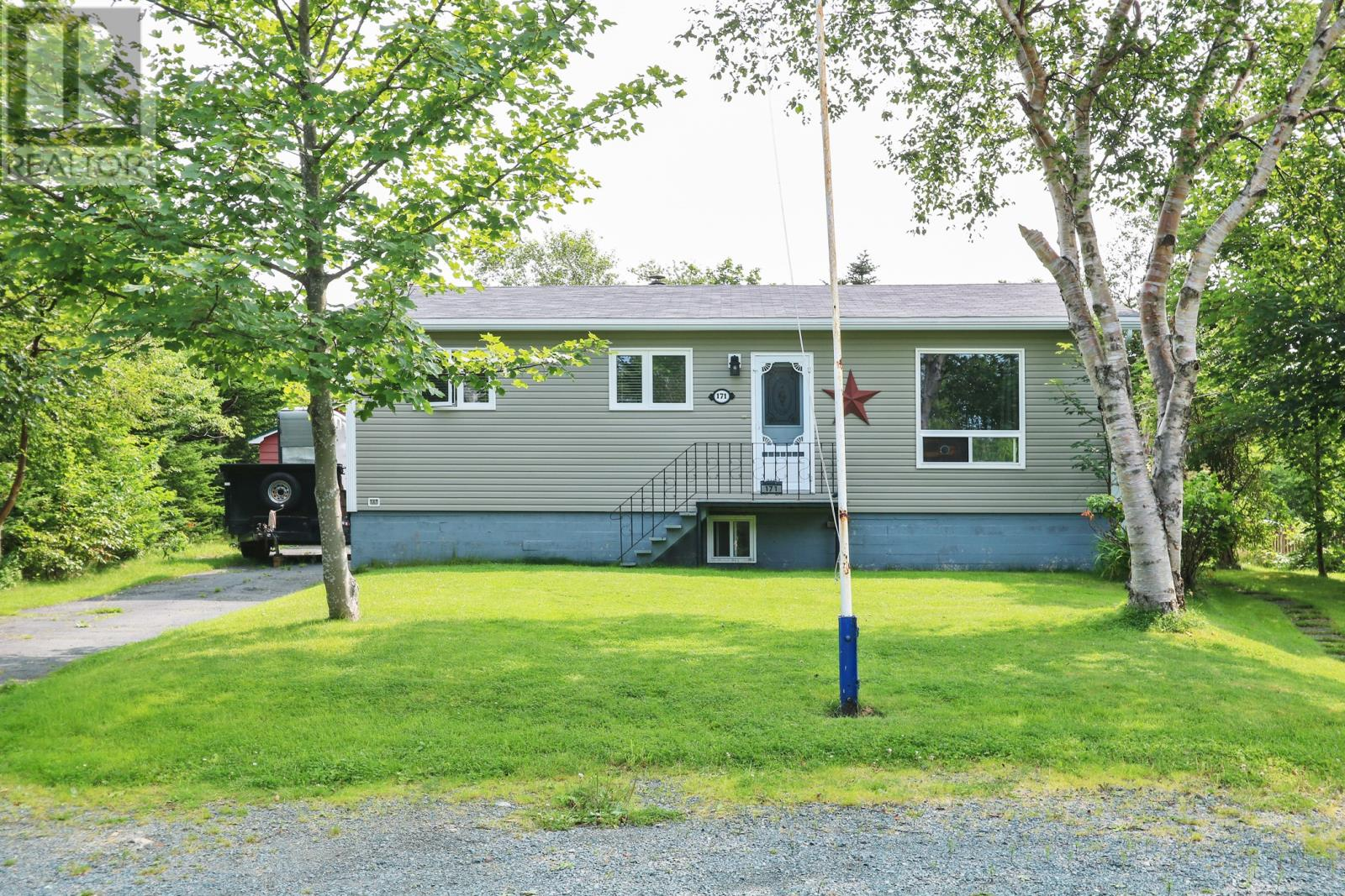 Removed: 171 Seal Cove Road, Conception Bay South, NL - Removed on 2019-02-22 04:21:34