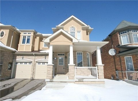 Removed: 171 Shirrick Drive, Richmond Hill, ON - Removed on 2018-03-08 09:03:59