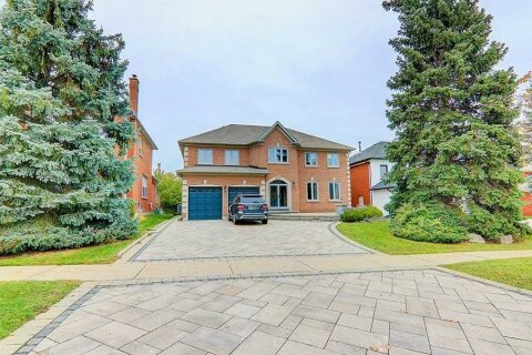 House for sale at 171 Strathearn Ave Richmond Hill Ontario - MLS: N4969689