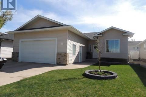 House for sale at 171 Sunrise Circ Sw Medicine Hat Alberta - MLS: mh0164035