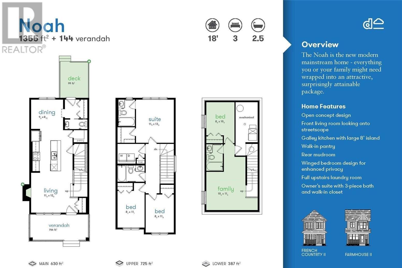 House for sale at 171 Taube Ave Saskatoon Saskatchewan - MLS: SK839133