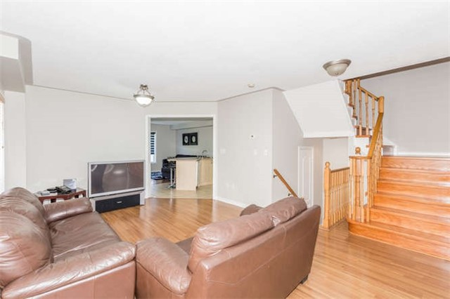 For Sale: 171 Toba Crescent, Brampton, ON | 4 Bed, 3 Bath Townhouse for $649,900. See 20 photos!