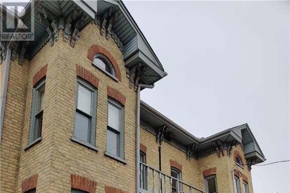 171 Victoria Street North, Kitchener   Image 2