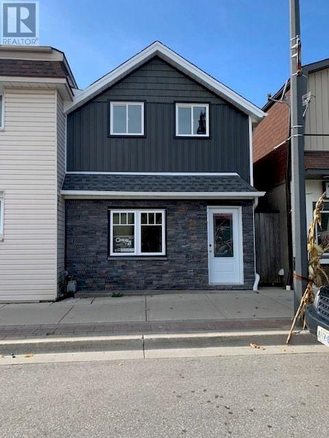 Removed: 171 William Street, Palmerston, ON - Removed on 2019-12-06 04:27:07
