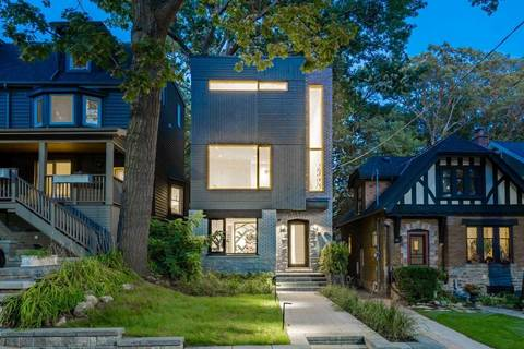 171 Willow Avenue, Toronto | Image 1