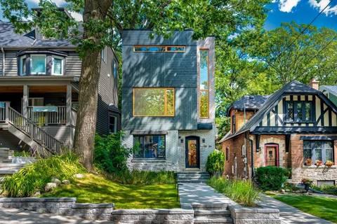 171 Willow Avenue, Toronto | Image 2