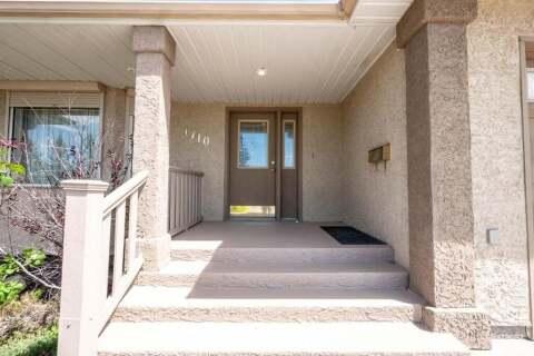 1710 7  Avenue, Fort Macleod | Image 2