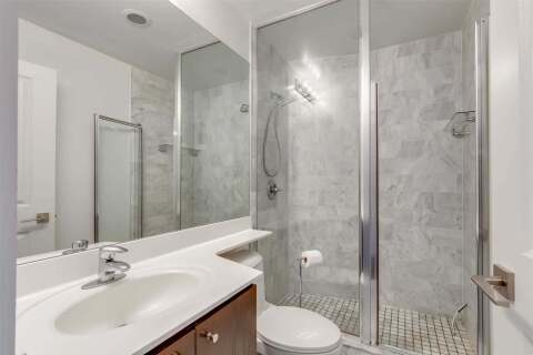 Condo for sale at 1 Scott St Unit 1710 Toronto Ontario - MLS: C4820707